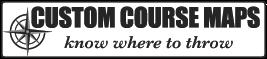 Custom Course Maps